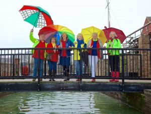 Emsworth Arts Trail Committee
