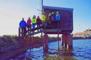Emsworth Arts Trail Committee 2019