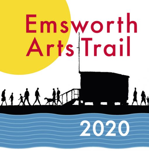 Emsworth Arts Trail 2020