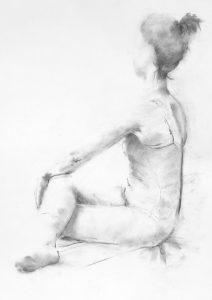 Emsworth Life Drawing