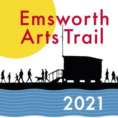 Emsworth Arts Trail 2021