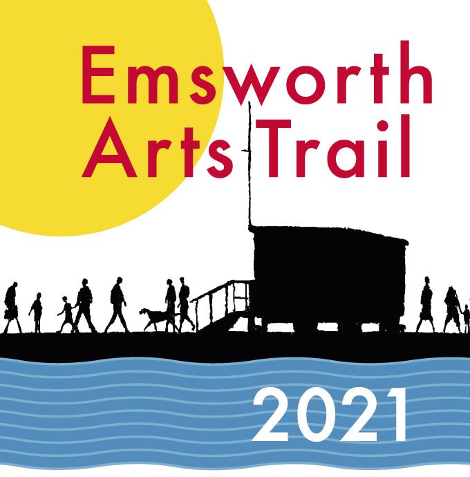 Emsworth Arts Trail